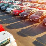 A few tips to buy cars online