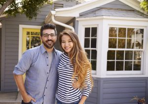 Tips to help you find the best residential property