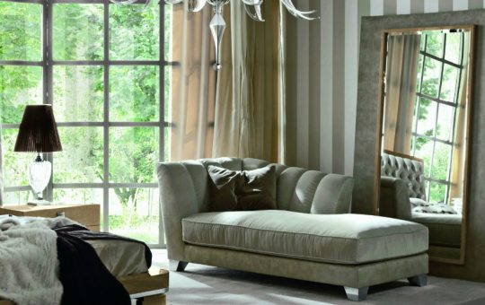 sofa in your lounge
